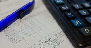 Квитанция за коммуналку: Как ее расшифровать и как выявить подделку