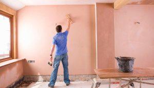 Ремонт: О чем нельзя забывать в процессе ремонта и как избежать ошибок