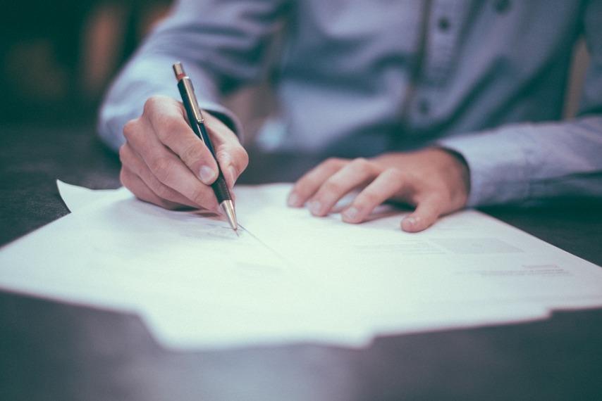 Прямой договор с ресурсопредоставляющей компанией жильцов МКД