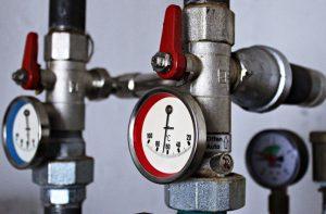 Особенности отключения стояка отопления