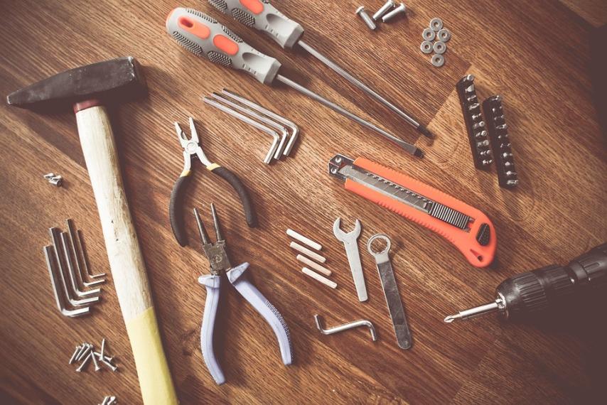 Смета на строительство и правила ее составления