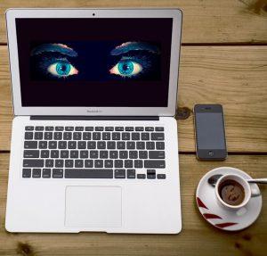 Камеры для ip наблюдения: максимальное удобство плюс современные технологии
