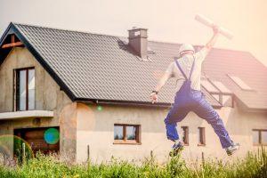 Составление сметы на строительство: последовательность шагов