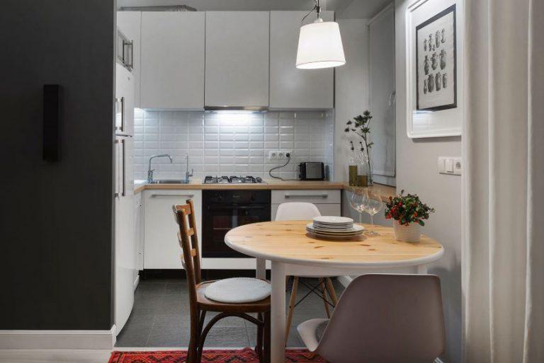 Какие лампочки нужны в квартире