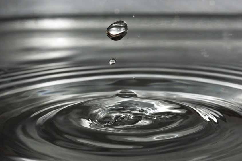 Что делать при затоплении подвала