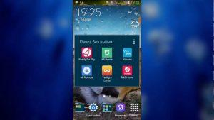 Умный дом Xiaomi: Программное обеспечение, подключение модулей и настройка сценариев