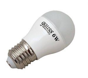 Раз уж светодиодная лампа лучше, то как ее выбрать и не напороться на явную дрянь