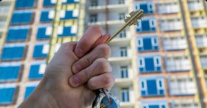 5 советов, которые помогут снять квартиру, не став жертвой обмана