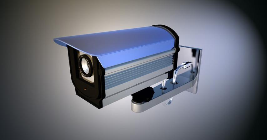Нужно липроводить ТО систем видеонаблюдения