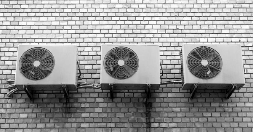 Особенности конструкции и использования инверторных кондиционеров