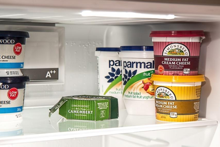 Что влияет на сроки хранения продуктов в холодильнике