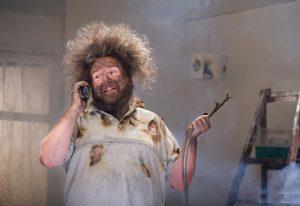 Решил заняться электрикой – узнай, как при этом не наломать дров!