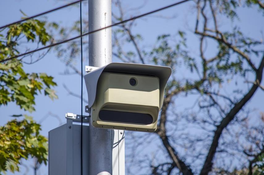 Проведение техгическогообслуживания систем видеонаблюдения