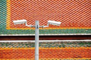Так ли важно техническое обслуживание видеонаблюдения?