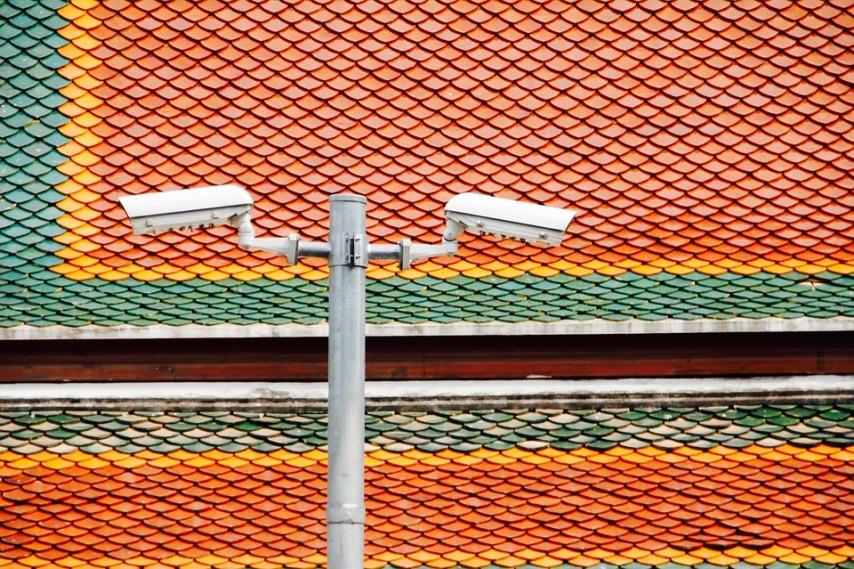 Для чего проводится ТО систем видеонаблюдения