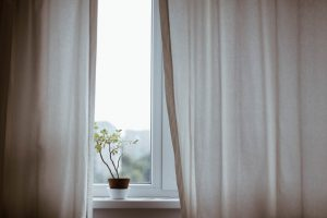Выбрать и поменять окна: какие лучше?