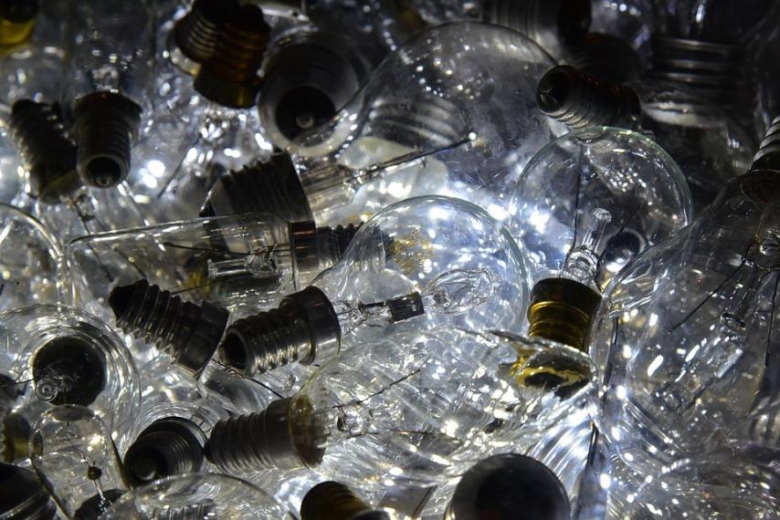Цоколь лампы и их разнообразие