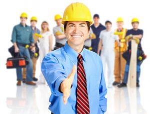 Как выиграть строительный тендер?