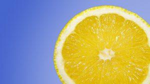 Причины, по которым не плодоносит лимонное дерево