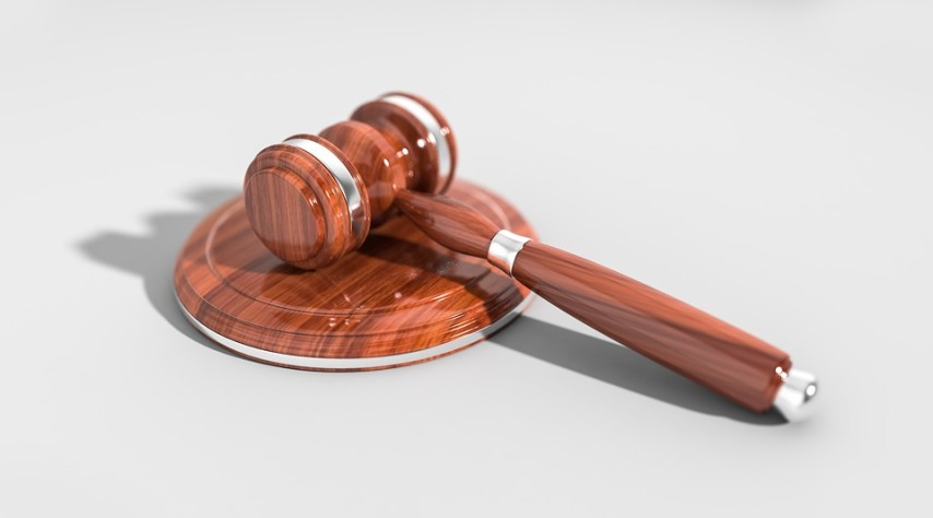 Действия с недвижимостью по закону
