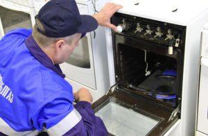 Газовые приборы: какие проверки будут произведены в 2019 году