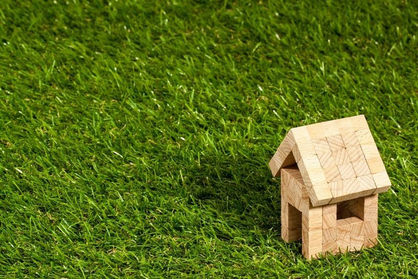 Особенности сделок с недвижимостью