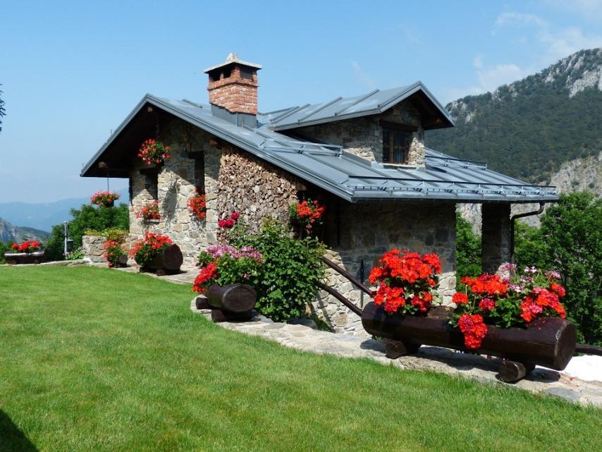 Обезопаситься при манипуляциях с недвижимостью