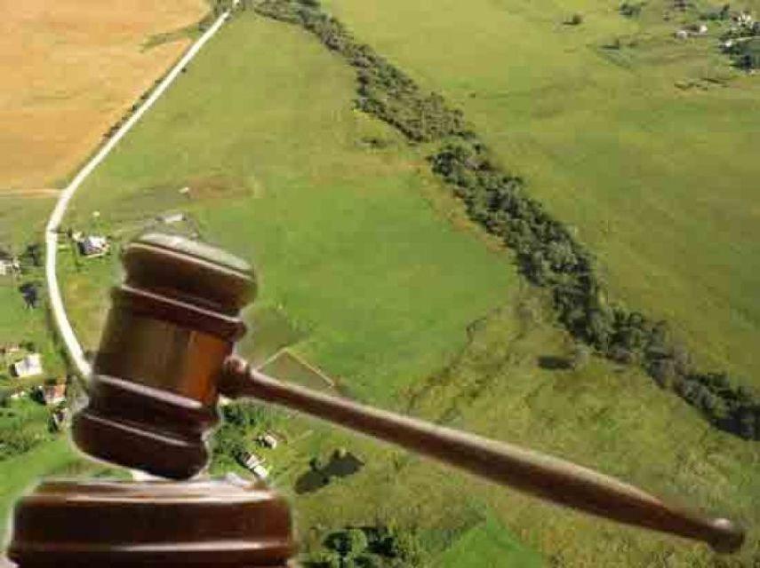 Ответственность перед законом