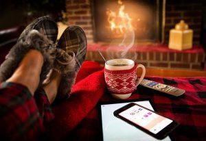 Эффективные методы сохранения тепла в квартире