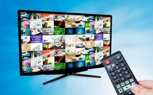 Цифровое телевидение: что даст переход на цифру, кому и как надо готовиться