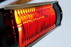 Как выбрать газовый обогреватель: преимущества и недостатки
