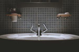 Плитка для ванной комнаты: о чем следует знать при выборе
