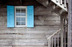 Утепление деревянных окон: наиболее эффективные методы