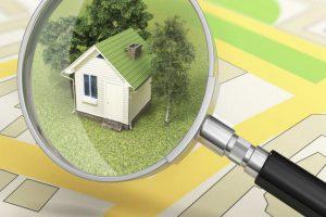 Кадастровая стоимость недвижимости: что это такое и зачем это нужно владельцу квартиры