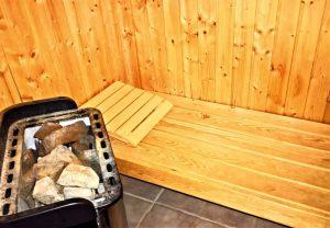 Выбор печки для бани: как не растеряться в ассортименте