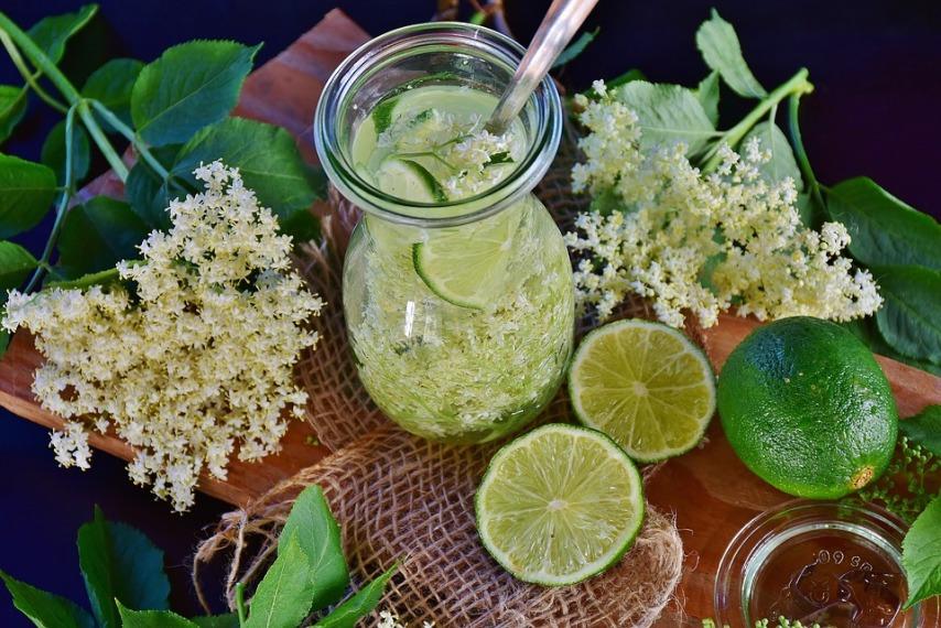 Как предотвратить грипп и простуду