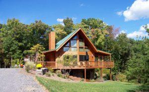 Земельный участок под строительство дома: на что обратить внимание при выборе