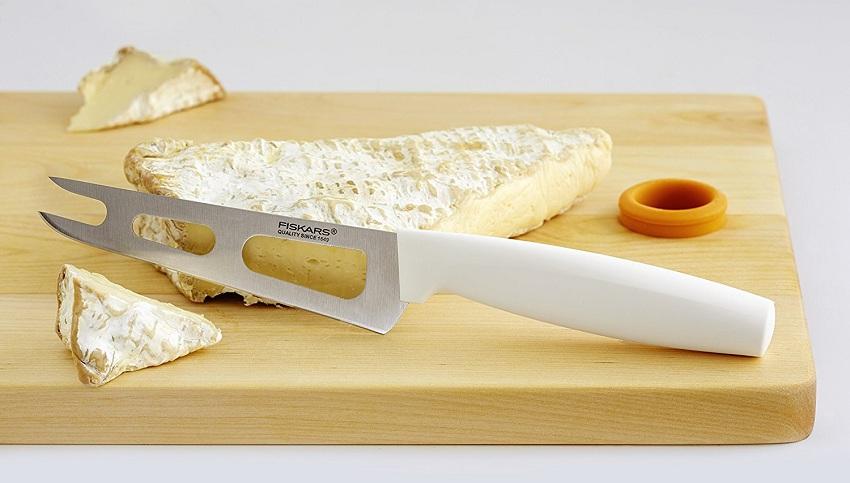 Кухонные ножи — что купить для дома?