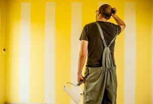 50 вещей, о которых мы жалеем после ремонта