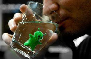 Как очистить воду от вирусов и бактерий