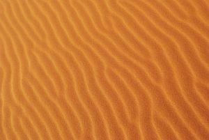Песок для строительства: о чем следует знать