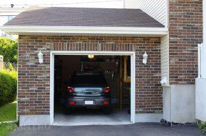 34 дельных совета по строительству гаража и обустройству участка