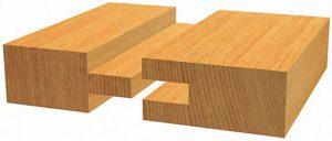 ТЕСТ: Знаете ли вы, как называются типы соединений деревянных деталей