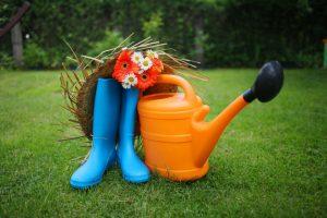 Чего не следует делать огороднику весной: распространенные ошибки