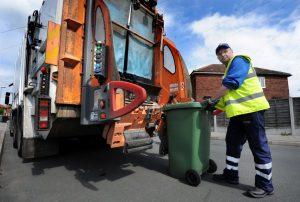 Не платить за вывоз мусора: возможно ли это и когда?