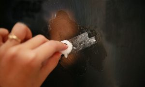 Уборка своими руками: 3 совета по наведению чистоты