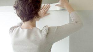 Малярная клейкая лента: 15 секретов её использования
