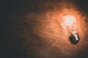 Как сэкономить электричество