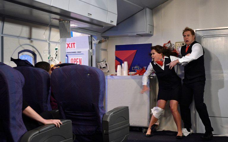 7 признаков плохой авиакомпании