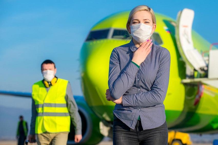 Курортные болезни - как избежать их